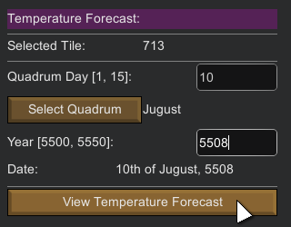 Terrain 2 & Temperature | neitsa github io